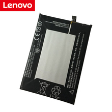 NEW Original 3300mAh bl256 Battery For LENOVO Lemon K4 nota  X3 Lite K51c78 A7010   High Quality Battery + Tracking Number стоимость