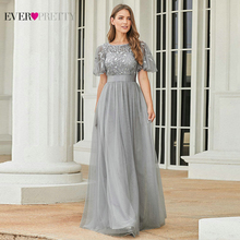 Wedding-Dress Bride-Gowns Embroidery Sweetheart Discount Lace Appliques Long-Train Plus-Size