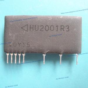 Image 3 - HU2001R2 HU2001R3 HU2001 شحن مجاني جديد و الأصلي وحدة