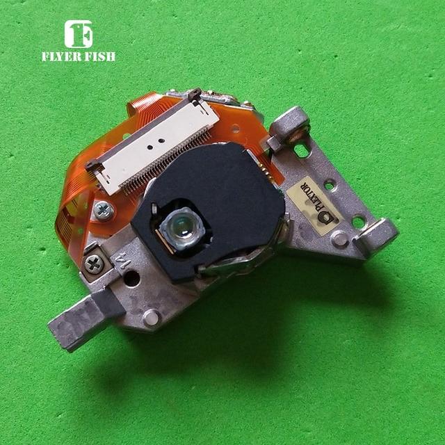 Yeni Optik Lazer Len PLEXTOR PX PREMIUM 1st nesil CD Kayıt Brülör PP1 Manyetikler