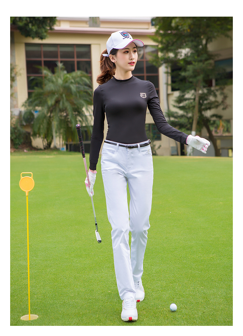 Cheap Camisas de golfe