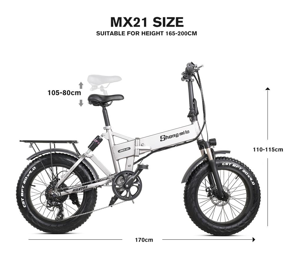 MX21-英文版上-新_20