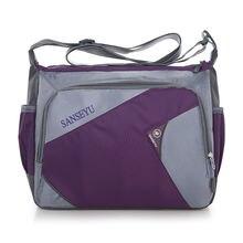Лоскутное геометрические Наплечные сумки для Для женщин дизайнерские