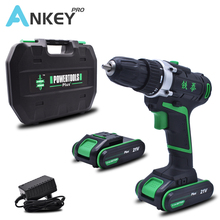 21V power tools electric Drill Electric Cordless Drill elect