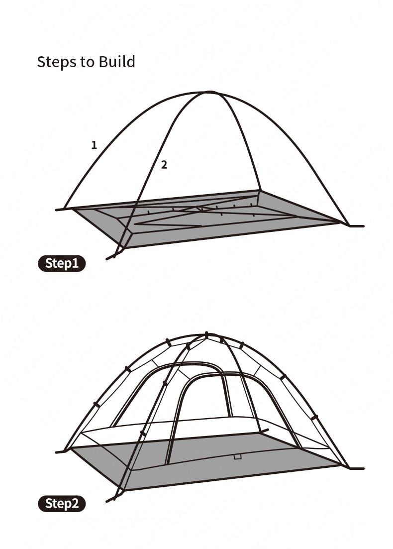 P系列帐篷详情页2020版_18