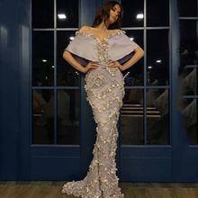 Eightree винтажные вечерние платья с открытыми плечами милая