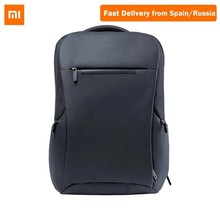 Original Xiaomi Mi Business Travel Backpacks 2 Generation Multi-functional Bag 26L Big Capacity For 15.6 Inch Office Laptop Bag