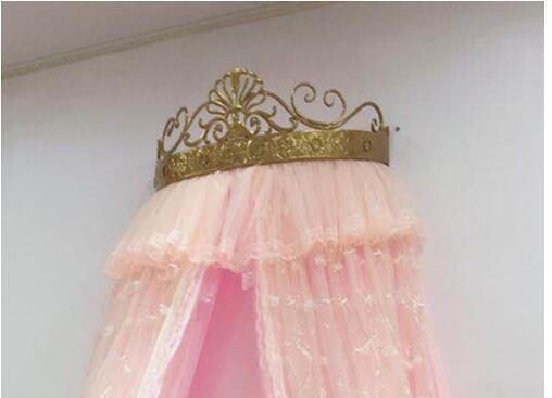 NICE BEAUTIFUL Children's crown ...