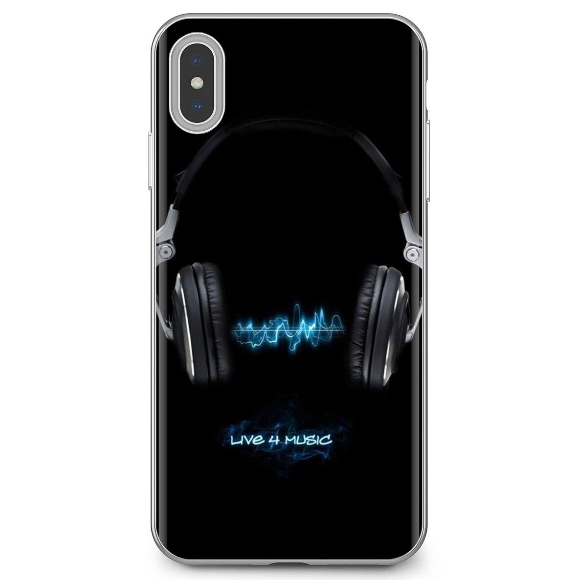 Neon Girl 3d Wallpaper For Samsung Galaxy S6 S10e S10 Edge Lite Plus Core Grand Prime Alpha J1 Mini Designer Silicone Phone Case Phone Case Covers Aliexpress