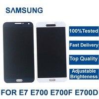 https://ae01.alicdn.com/kf/H239bb8ba5edc4ac49c83411659a855ccT/100-Samsung-Galaxy-E7-E700-E700-E700F-E700H-E700M.jpg