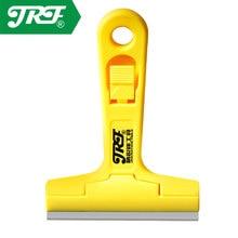 Scraper Knife JRF for Wall/floor-Cleaning-Shovel SK5 Tile Degumming Glass