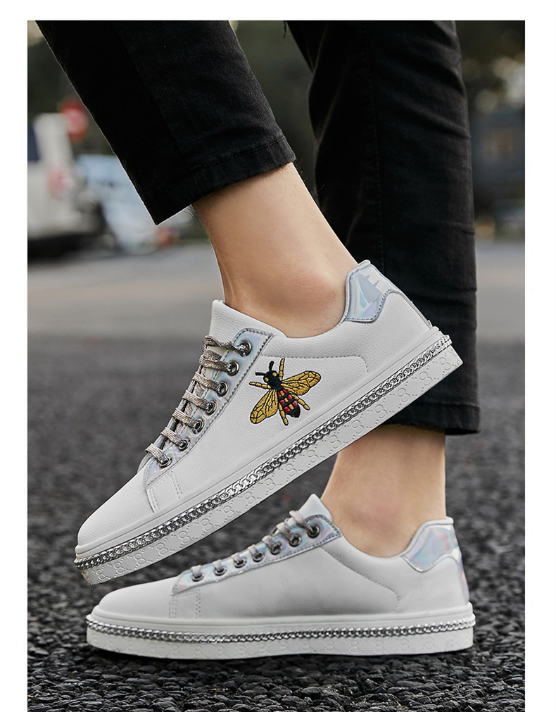 休闲鞋_12