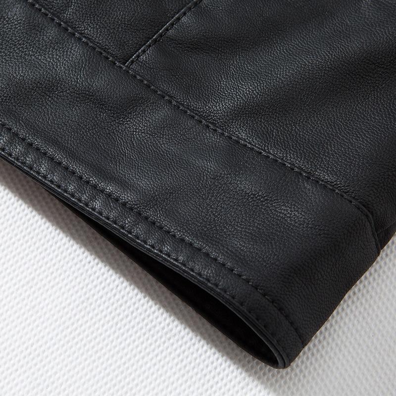 faux leather jacket (6)