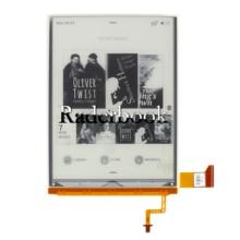100% Original E-Ink ED060KG1(LF) lcd screen For Kobo Glo HD 2015 Reader Ebook eReader LCD Display