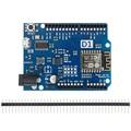 WeMos D1 R2 WiFi uno на основе ESP8266 для arduino nodemcu совместимый
