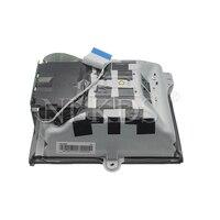 LSU Unidade do Scanner a laser para Lexmark CS310 410 510 C21312 Printhear 40X7627 Peça Da Impressora A Laser