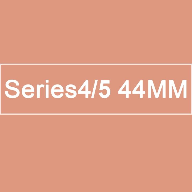 Series4 5 44MM