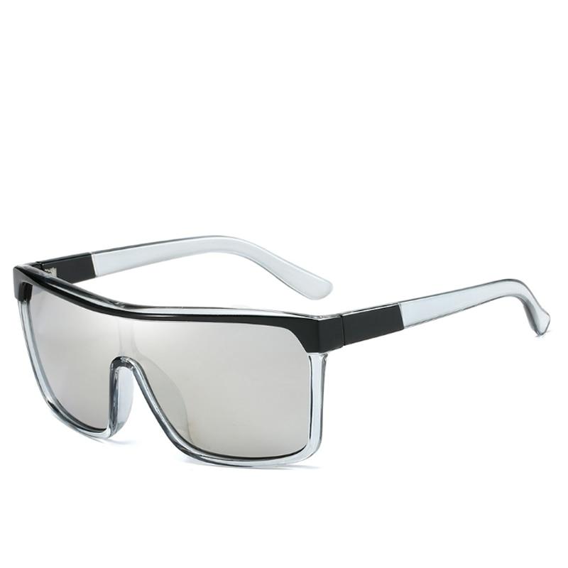 Роскошные квадратные Винтажные Солнцезащитные очки для женщин, фирменный дизайн, полуоправа, негабаритные солнцезащитные очки, мужские очки для женщин, UV400, xf15