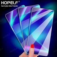 Tempered Safety Glass for Xiaomi Redmi Note 8 Pro 7 6 5 Screen Protector Protective Glass for Redmi 7 6 Note 8 A 5 Plus 5A 6A 7A