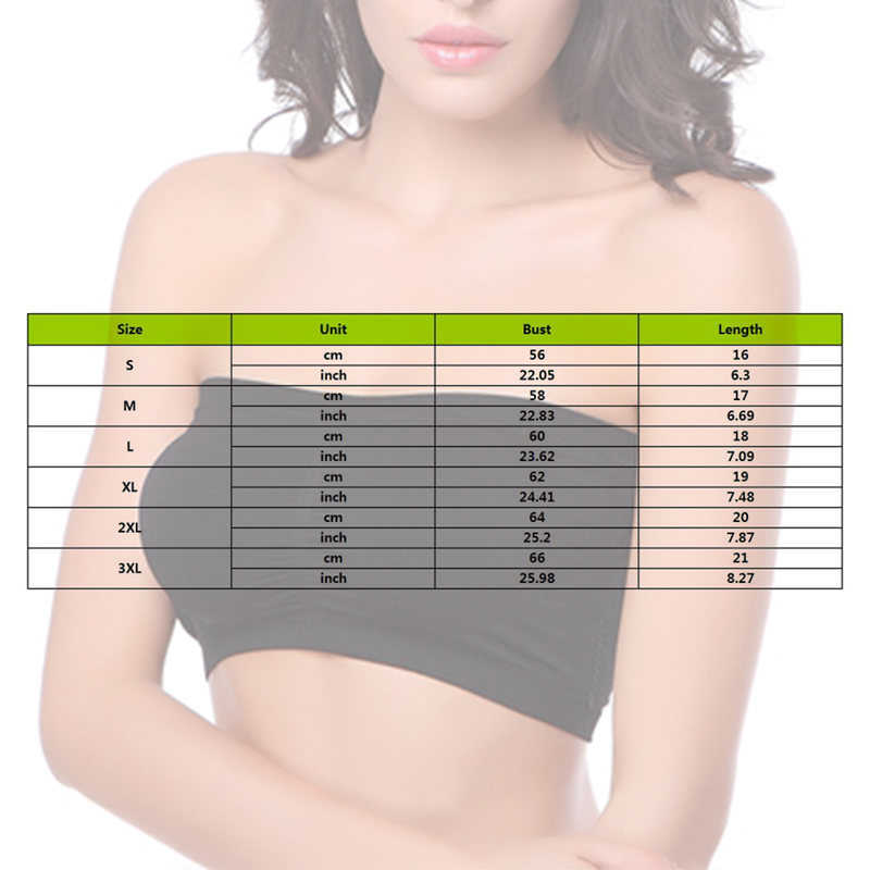 Jodimitty Women Magic Push Up Bra Strapless Lace Women's Bras Underwired Back Band Dress Wedding Backless Invisible Bras