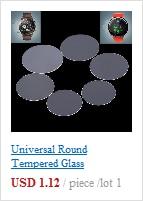 Инструмент для чистки печатающей головки, универсальная печатающая головка, ремонтные чистящие наборы, инструмент для очистки пигментов