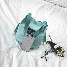 Новая складная сумка для покупок многоразовая сумка-тоут женская дорожная сумка для хранения модная сумка через плечо женские холщовые сумки для покупок