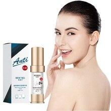 HEMEIEL Anti Aging Serum Essence Skin Care Ageless Anti-Wrinkle Face Korean Cosmetic Hydrating Whitening Lift