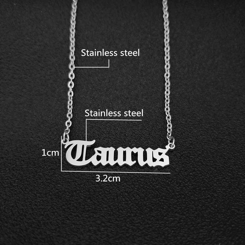 Silver Taurus