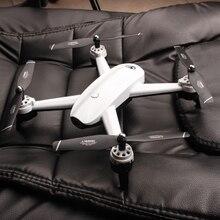 S165 Drone 4k HD Camera 1080p