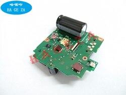 New Original 1200D Power board for Canon 1200D DC Power Board Flash PCB CG2-4298-000 SLR Camera Repair Parts