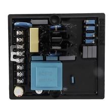 HVR-11 Electronic Automatic Voltage Regulator Fits Electric GeneratorVoltage Regulator