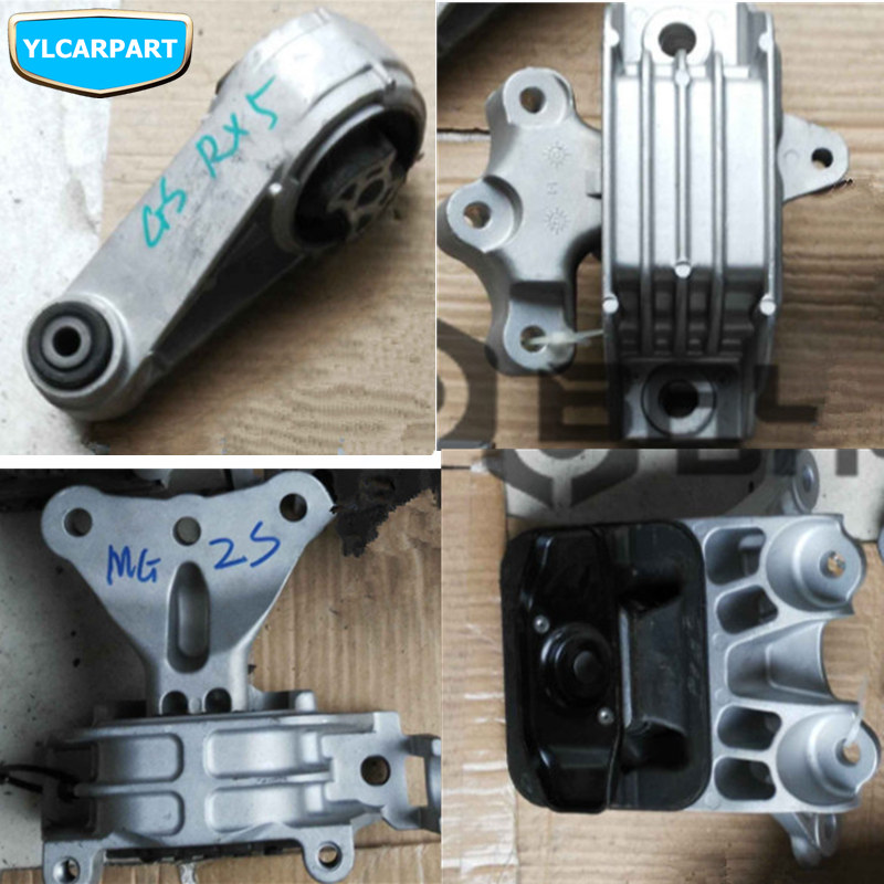 Per MG ZS, motore di Automobile di sostegno
