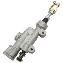 МОТОЦИКЛ главный тормозной цилиндр насос для Honda CRF250R 2004- Замена