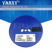 3000 шт. SMD diode 0805 SOD 123 1N5819 1N4007 1N4148 SOD123 SOD 323 1206 1N4148WS 1N5819WS B5819WS SOD323
