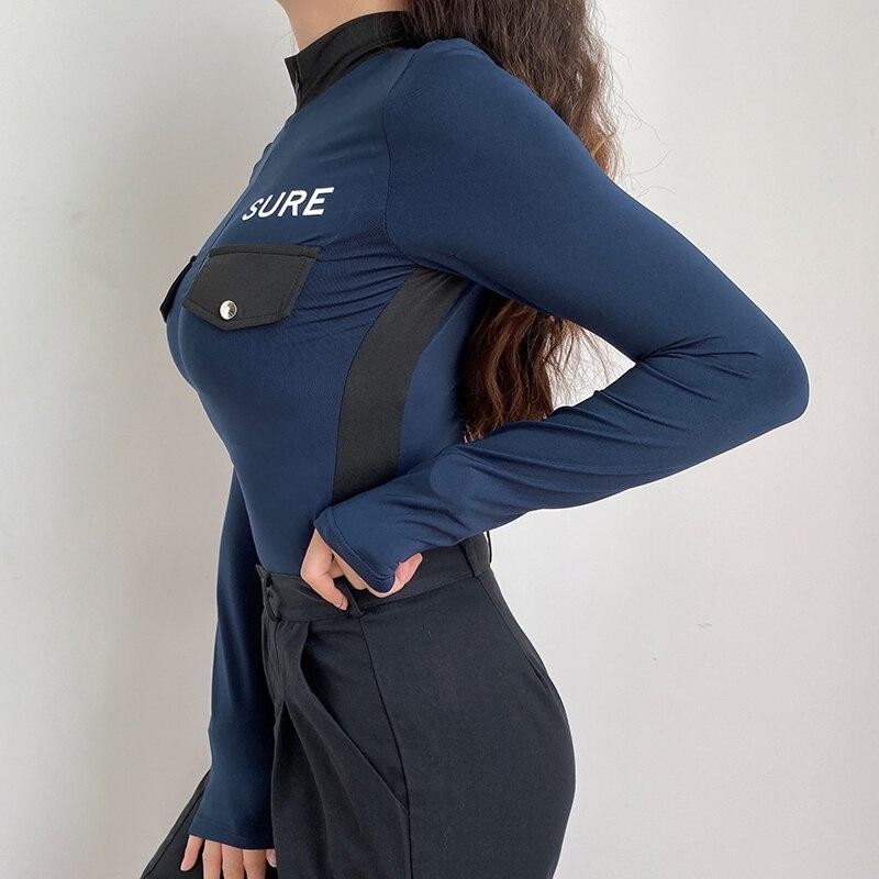 Patchwork Bodysuit (17)