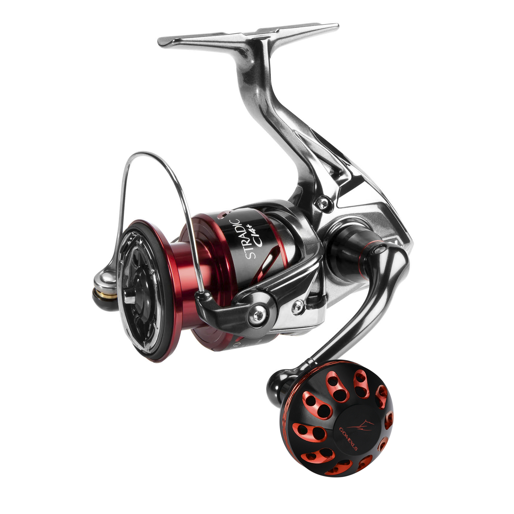 China reel reel Suppliers