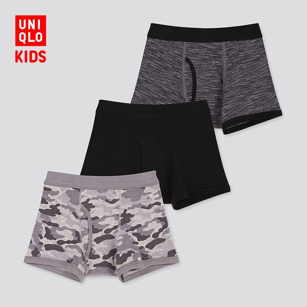 Children's Garment / Catamite Shorts (3 Paper Dress ) 420913 Uniqlo Uniqlo