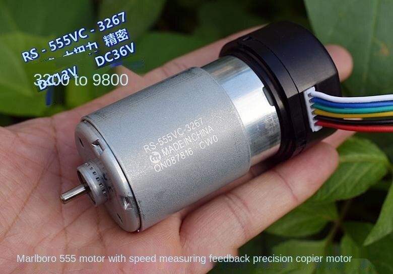 disco do código fotoelétrico da ab-fase do codificador