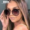 Neue Vintage Runde Strass Sonnenbrille Frauen Luxus Marke Retro Gelb Schwarz Shades Diamant Brillen UV400 gafas de sol mujer