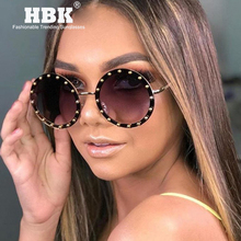 New Vintage Round Rhinestone Sunglasses Women Luxury Brand Retro Yellow Black Shades Diamond Eyewear UV400 gafas de sol mujer