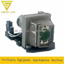 BL-FP200H SP.8LE01GC01 high quality projector lamp/Bulb With housing for optoma DW312 ES529 EW539 EX539 PRO160S PRO260X PRO360W все цены