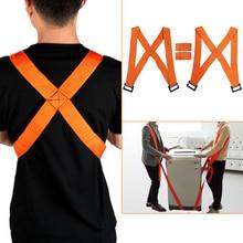 Carrying Rope 4pcs/set Furniture…
