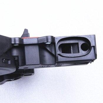 HONGGE PCV Öl Wasser Separator Auspuffrohr Für MK5 Golf MK6 EOS Passat B6 A4 TT 2,0 T 06H 103 495 06H103495