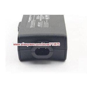 Image 3 - Echte 24V 3,75 A 90W IP22 AC Adapter für ResMed Luft Gefühl S10 370001 370002 37015 DA90A24 R370 7232 netzteil