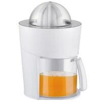 1L Juicer Machine Orange Juice Juicer Maker Juicer DIY Quick Juicer Squeeze Juice Low Power 220 240V 40W Smoothie Blender EU Plu|Juicers| |  -