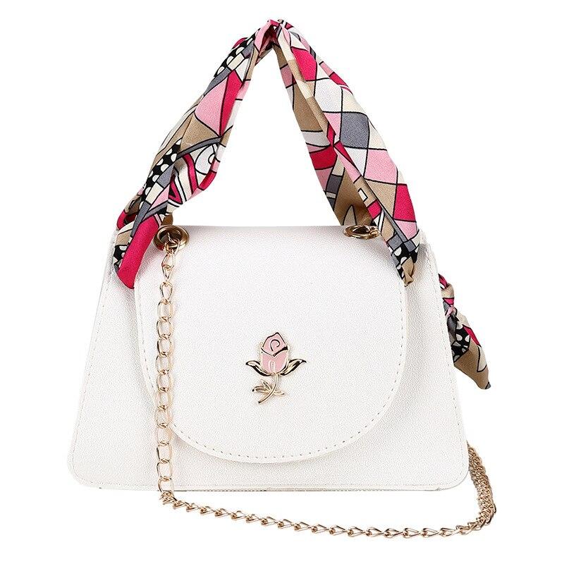 2019 дизайнерские модные маленькие сумки через плечо для женщин, мини сумка из искусственной кожи на плечо, Сумочка для телефона, вечерняя