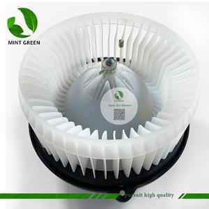 Image 2 - Souffleur de climatiseur pour moteur HONDA