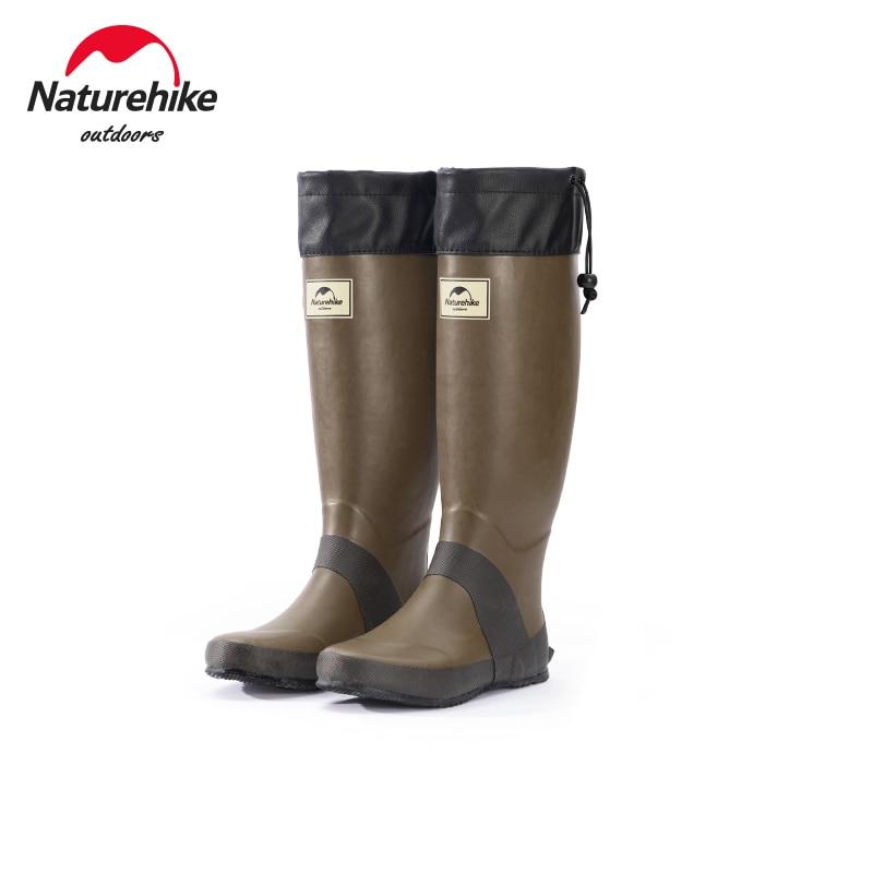 Fishing Boots Rain Boots Men Women 1