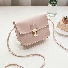 Женские сумки-мессенджеры, женская сумка,, известные бренды, женская мода, однотонная цветная крышка, замок, плечо, через плечо, для телефона, пляжная сумка