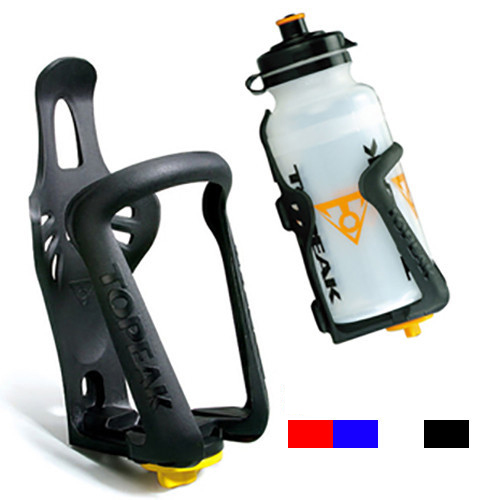 HOT Can Adjust Elastic Drink Cup Water Bottle Holder Bracket Rack Cage For Cycling Mountain Road Bike Bicycle Adjustable